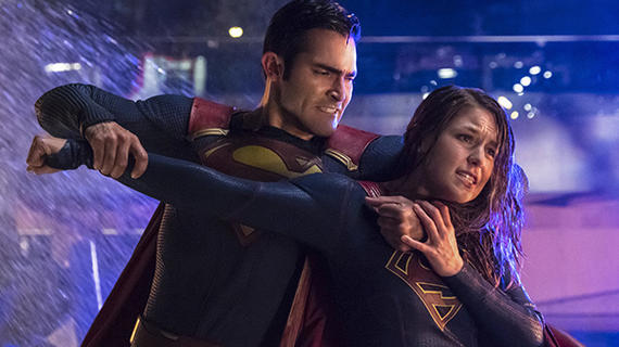 supergirl_ep_s2_22